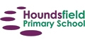 Houndsfield Primary School logo