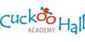 Cuckoo Hall Academy logo