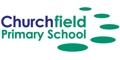 Churchfield Primary School