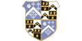The Latymer School logo
