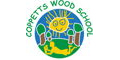 Logo for Coppetts Wood Primary School