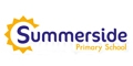 Summerside Primary School logo