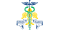 Ashmole Academy logo