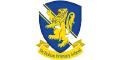 De Bohun Primary School