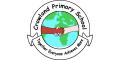 Crowland Primary School logo