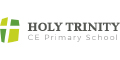 Holy Trinity CE Primary School