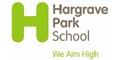 Hargrave Park School logo