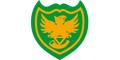 St John's CofE Primary School logo