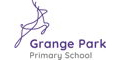 Logo for Grange Park Primary School