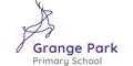 Grange Park Primary School logo