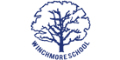 Winchmore School logo