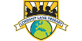 Lordship Lane Primary School
