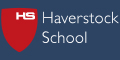 Haverstock School logo
