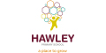 Hawley Primary School logo