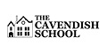 The Cavendish School