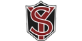Sylvia Young Theatre School logo