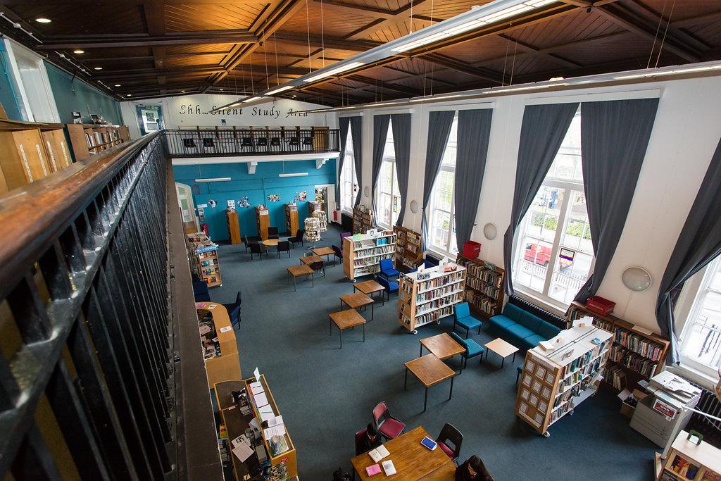 employer gallery photo 6