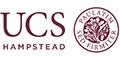 University College School Junior Branch logo