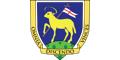 Hendon School logo