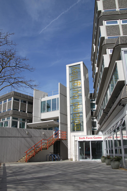 employer gallery photo 26