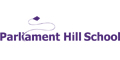 Parliament Hill School logo