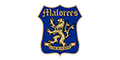 Malorees Junior School logo