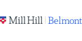 Belmont - Mill Hill Preparatory School