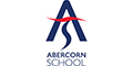 Abercorn School logo