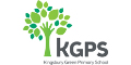 Logo for Kingsbury Green Primary School