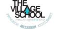 The Village School logo