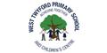 West Twyford Primary School