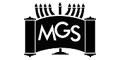 Menorah Grammar School logo