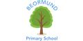 Beormund Primary School logo