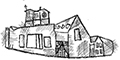 Logo for Grange Primary School