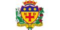 Notre Dame R. C. Girls' Secondary School
