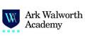 Ark Walworth Academy