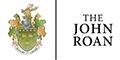 The John Roan