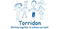 Torridon Infants School logo
