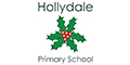 Hollydale Primary School