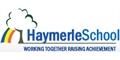 Haymerle School
