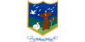 St Francis RC Primary School