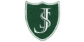 St Joseph's RC Primary School logo