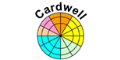 Cardwell Primary School