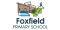 Foxfield Primary School logo