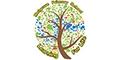 Mulgrave Primary School logo