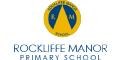 Rockliffe Manor Primary School logo