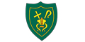 St Patrick's Catholic Primary School logo