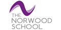 The Norwood School logo
