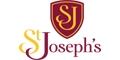 St Joseph's RC Junior School