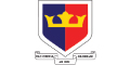 Kingsdale Foundation School logo